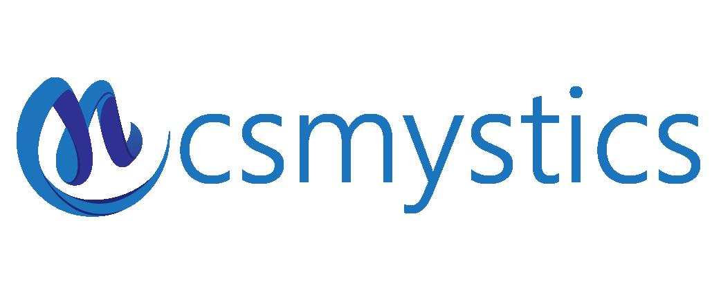 CSMystics.com | Community for Customer Success Professionals